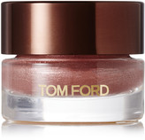 Tom Ford Cream Color For Eyes - Pink Haze