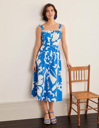 Juniper Midi Dress