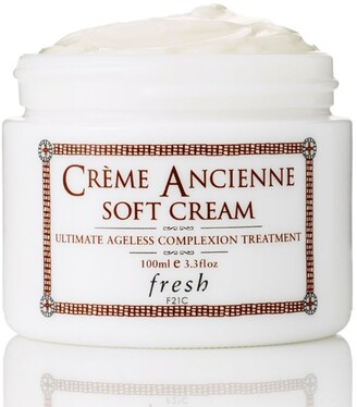 Fresh Creme Ancienne Soft Cream