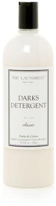 The Laundress Darks Laundry Detergent