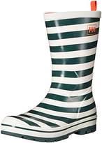 Helly Hansen Women's Midsund 2 Graphic Rain Boot,8 M US