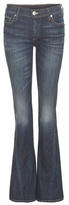 True Religion Becca Flared Jeans