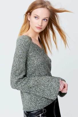 Rebecca Minkoff Griffyn Sweater