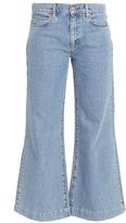 MiH Jeans Topanga Jeans