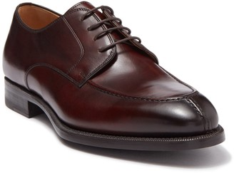 Magnanni Teodoro Leather Derby