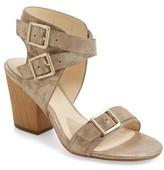 Isola Women's 'Lissandra Ii' Sandal
