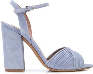 Tabitha Simmons Kali 75mm sandals