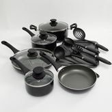 Oster 15-pc. Nonstick Cookware Set