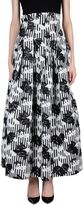 Jijil Long skirts - Item 35336973