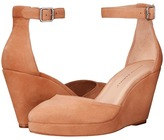 Loeffler Randall Jules Women's Wedge Shoes