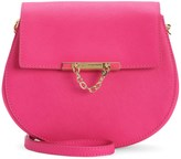 Juicy Couture Leather Mini J