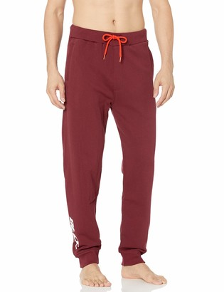 Diesel Men's Peter-BG Trousers