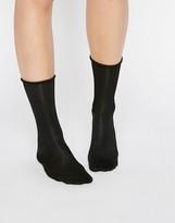 Jonathan Aston Luminosity Socks
