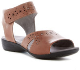 Romika Tahiti 06 Sandal
