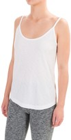Yummie by Heather Thomson Camisole (For Women)