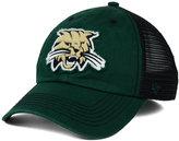 '47 Ohio Bobcats Taylor Closer Cap