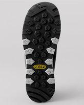 Eddie Bauer Keen® Wichita Trail Shoes
