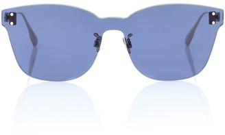 Christian Dior DiorColorQuake2 sunglasses