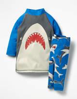 Boden Surf Suit