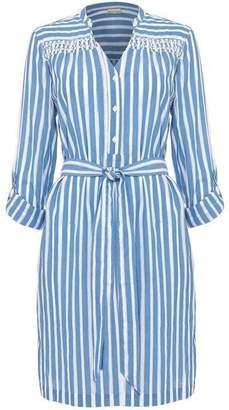 Phase Eight Philomena Shirt Dress