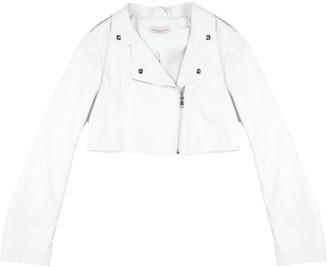 NUNZIA CORINNA Jackets
