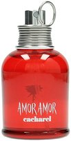 Cacharel Amor Amor for Women- EDT Spray