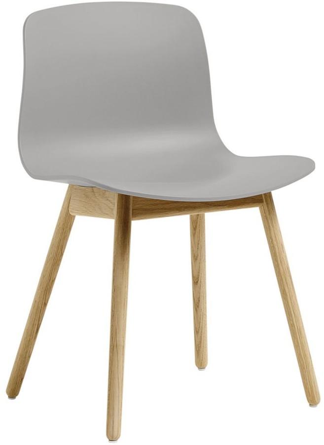 About A Chair 12 Side Chair.About A Chair 12 Side Chair