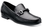 Florsheim Men's 'Felix' Bit Loafer