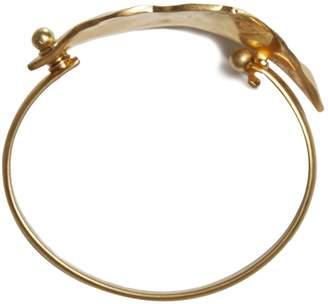 Marni Piuma Bracelet