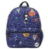 Babymel Zip & Zoe Junior Backpack - Spaceman
