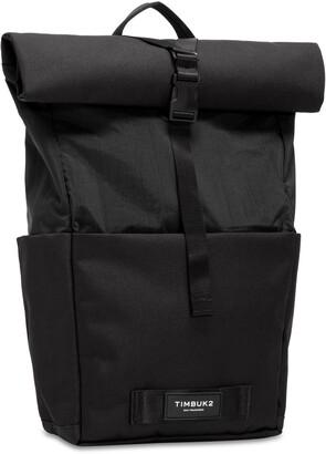 Timbuk2 Hero Backpack