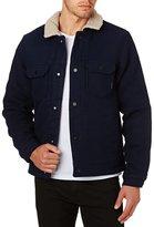 Quiksilver Hawea Jacket
