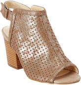 Isola Lora Leather Sandal