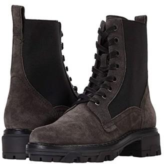 Rag & Bone Shiloh Boot (Black) Women's Shoes
