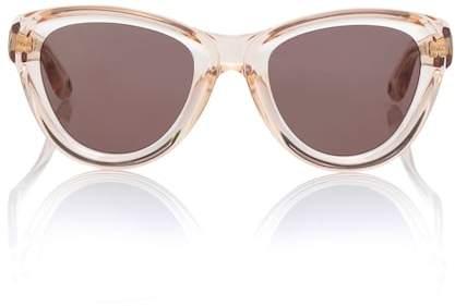Givenchy Acetate sunglasses