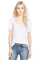 AG Jeans 'Kiley' Tee