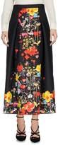 Piccione Piccione 3/4 length skirts - Item 35326753
