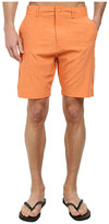 Body Glove Amphibious Super Chunk Short