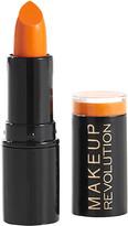 Makeup Revolution Amazing Lipstick - Vice