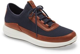 Ecco Soft 7 Runner Summer Sneaker
