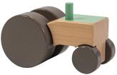 Sebra Wooden Tractor