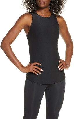 New Balance Transform Racerback Tank