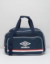 Umbro Football Training Holdall
