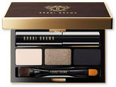Bobbi Brown Golden Eye Palette and Mascara - 82.00 Value