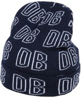 Bikkembergs Hats - Item 46520146