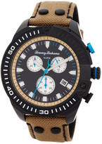 Tommy Bahama Men's Hanalei Chronoraph Sport Quartz Watch