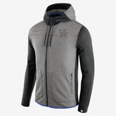 Nike College AV15 (Kentucky) Men's Full-Zip Hoodie