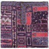Etro 'Oriental' scarf