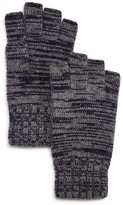 The Men's Store at Bloomingdale's Fingerless Cashmere Gloves