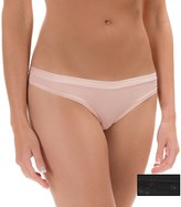 Columbia Micromesh Panties - 2-Pack, Thong (For Women)